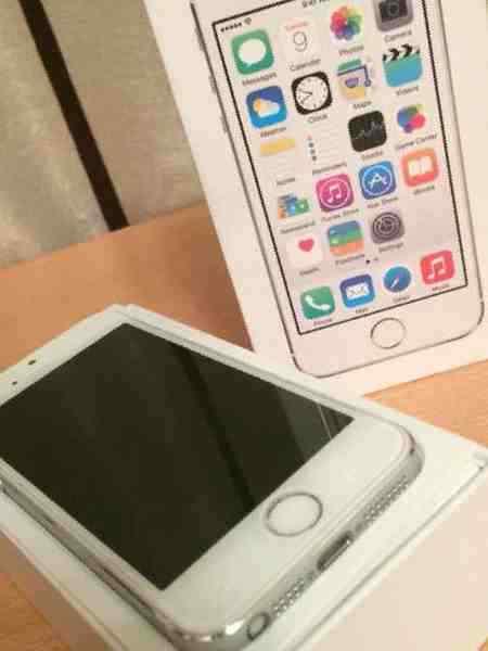 Айфон 5s бу цена купить