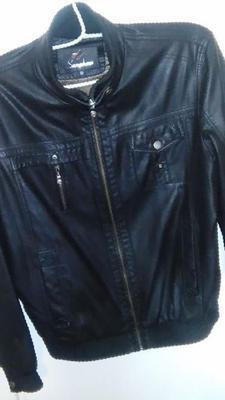 9a3228876e6 Купить в Ижевске  Куртка мужская