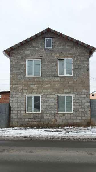 Платные дома престарелых в калуге
