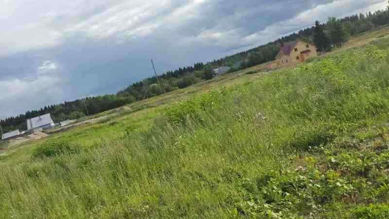 обратите земельные участки в петрозаводске никакое