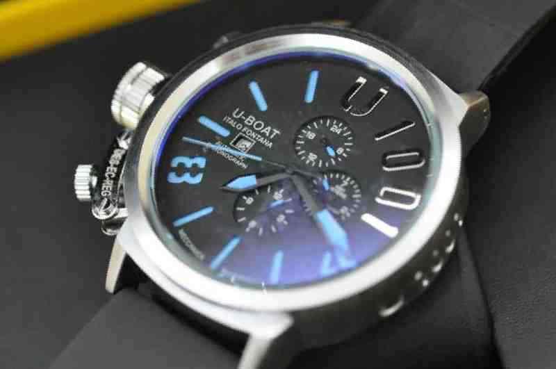 Ручные часы уфа