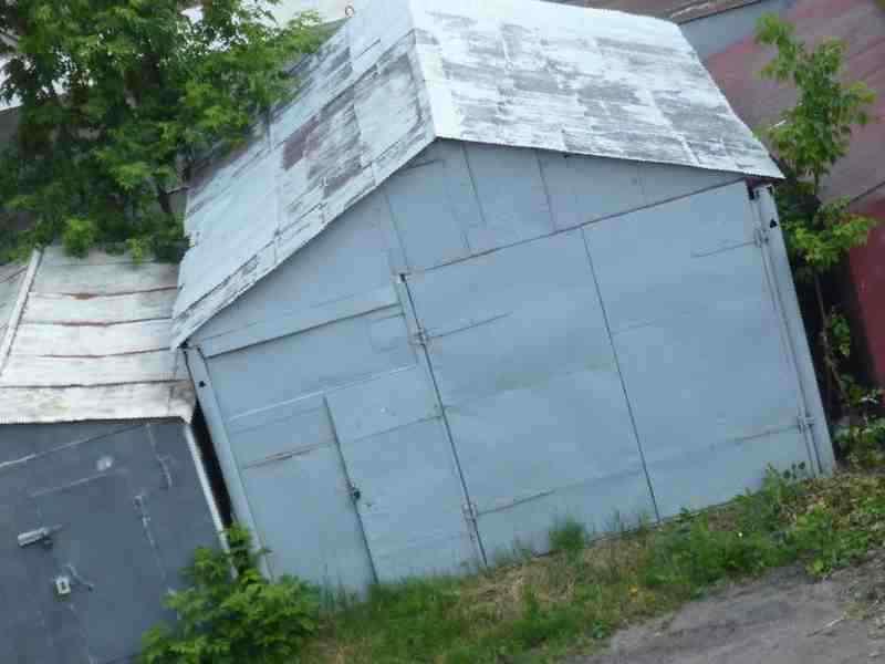 Калькулятор каркасного гаража онлайн