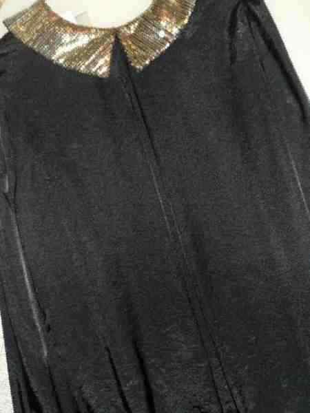 Размер Блузки L В Уфе
