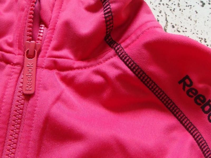 ab59f022 Купить в Орске: Спортивный костюм Reebok , цена 880 рублей – объявления  Орска