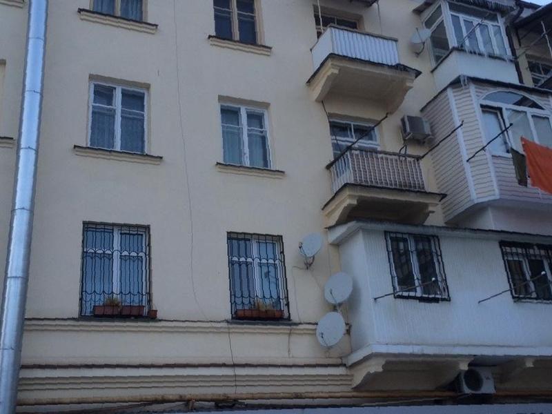 Снять квартиру в Москве, САО без посредников - аренда