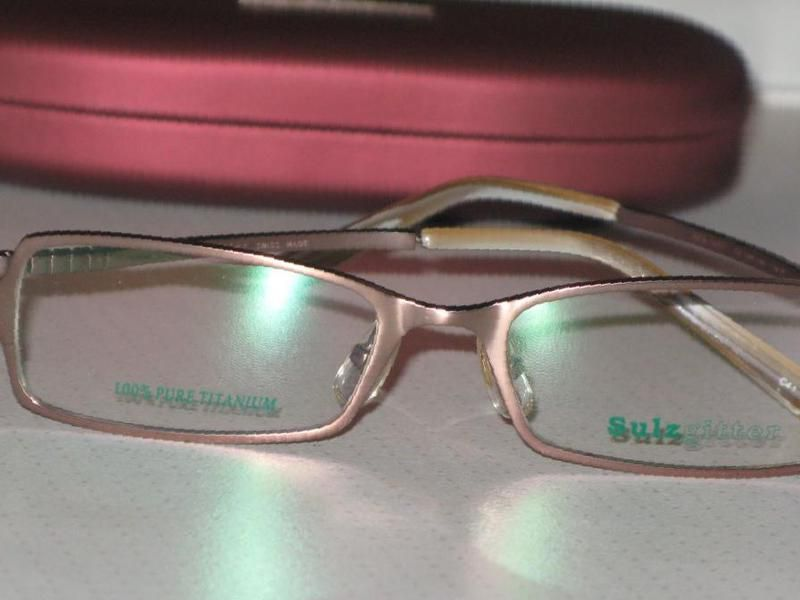 Продаю очки гуглес в новый уренгой посадочные шасси силиконовые spark видео обзор