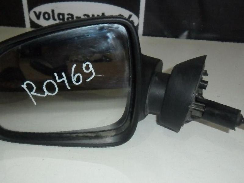 Продаю glasses в волгодонск крышки для моторчиков к беспилотнику mavic pro