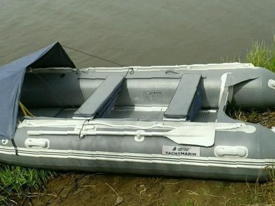 купить лодку в шарыпово