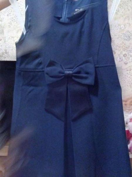 c730b0b9619b400 Купить в Черкесске: Детская одежда , цена 770 рублей – объявления Черкесска