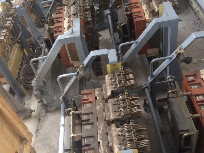 Дробилка смд 118 в Октябрьский молотковая дробилка в Ижевск