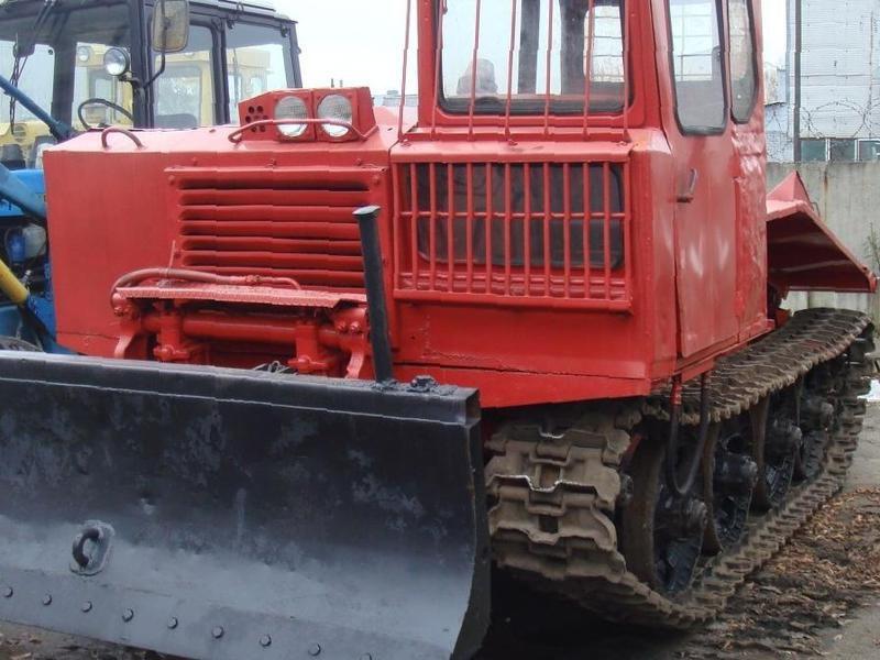 Продажа трактора тдт 55 частные объявления подать бесплатное объявление в вязниках