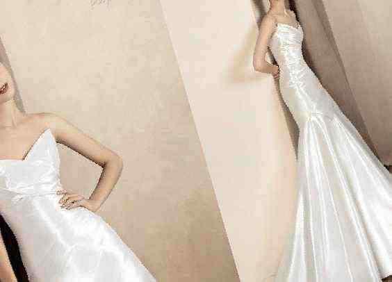 Платье в конаково