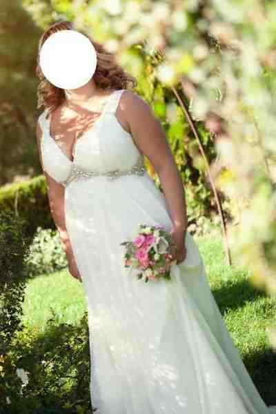 Свадебные Платья В Гркческом Стиле Ростове