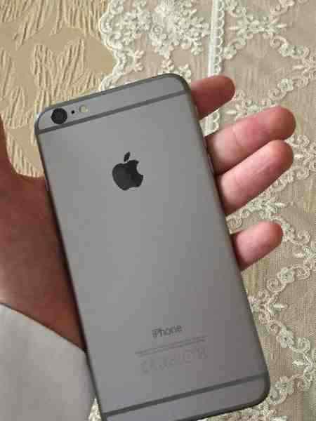 Айфон 6 цена бу москва
