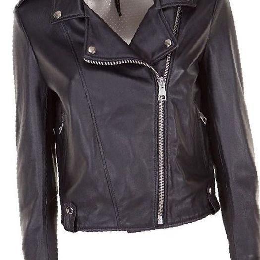 65f22ca17483 Купить в Кунгуре  Кожаная куртка Imperial , цена 11550 рублей ...