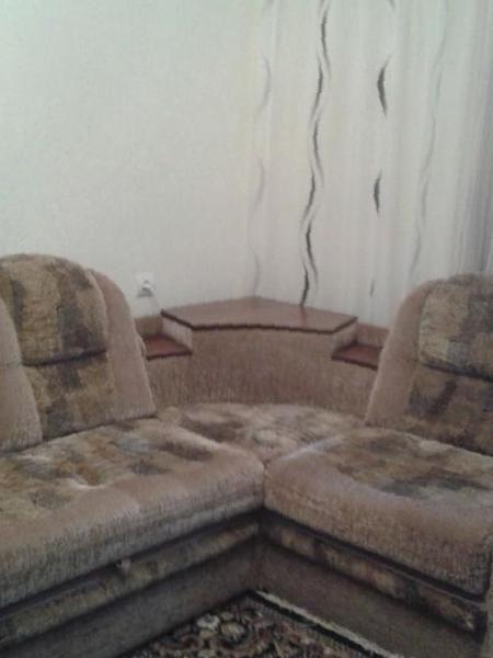 купить в гвардейске угловой диван кресло кровать бу цена 22000