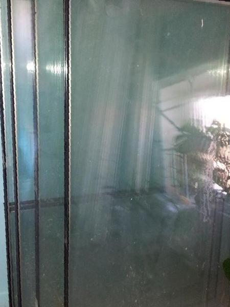 Ярославль остекление балконов рассрочка