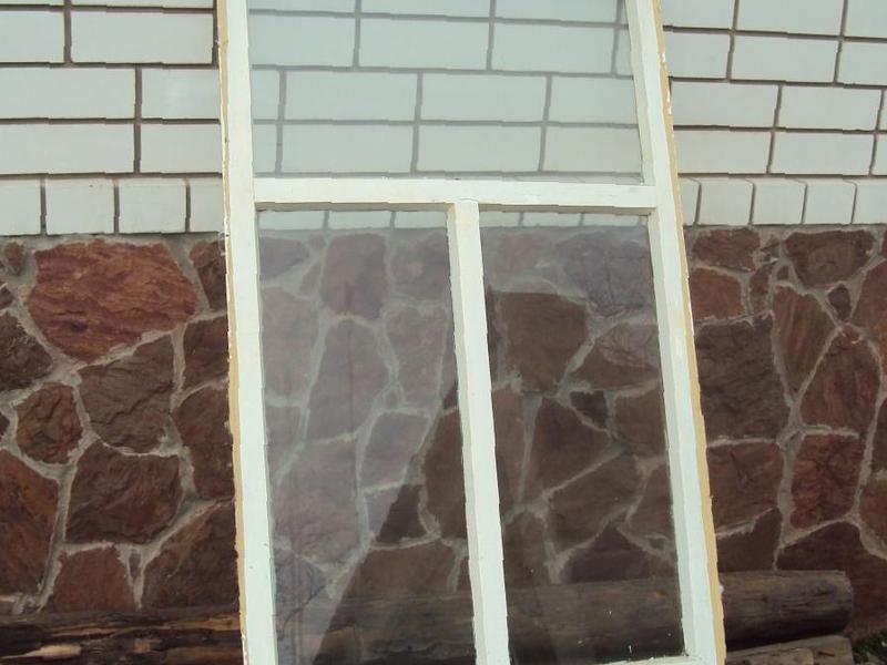 Ограждения для лестниц на заказ в Москве Изготовление