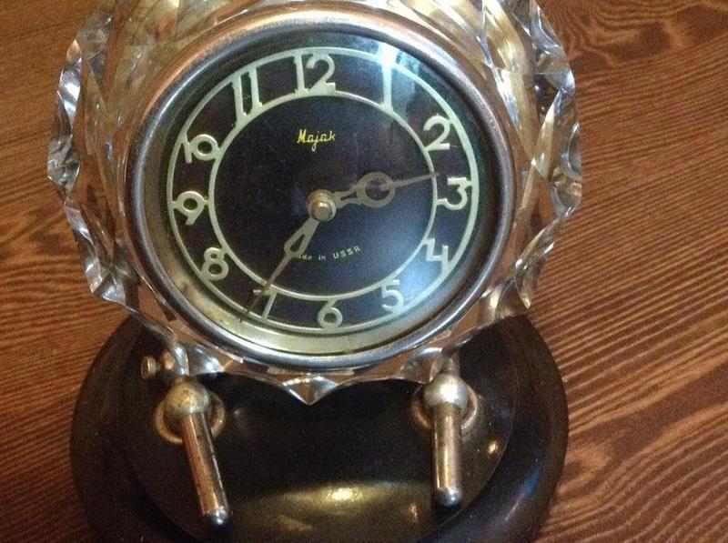 Кисловодск купить часы купить недорогие часы в женеве