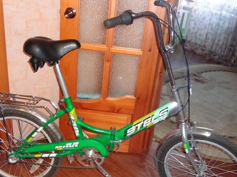 Купить В Ельце Велосипед Магазин