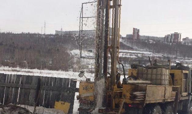 Сколько стоят демонтажные работы москва
