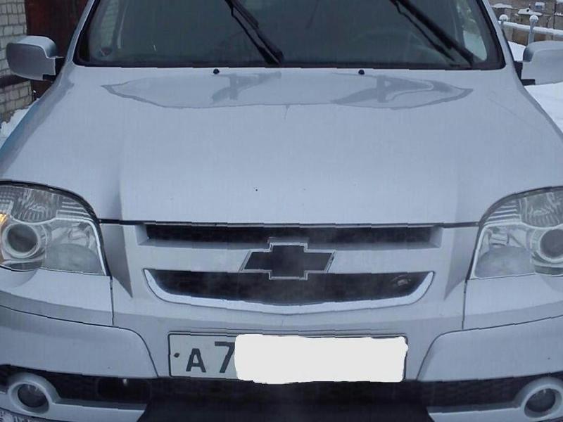 Авто волгодонск частные объявления дать объявление о продаже участка смоленская область