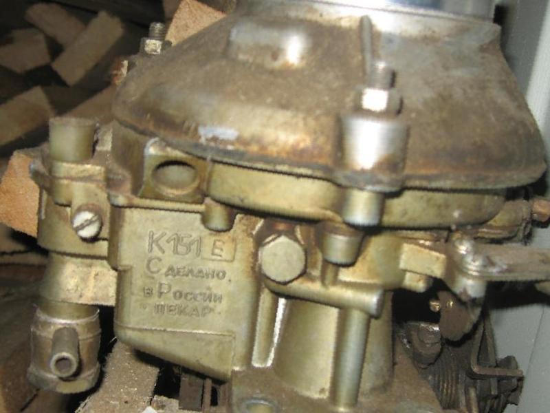 Toyota hilux как заменить двигатель с 2-lt на 1KZ форум