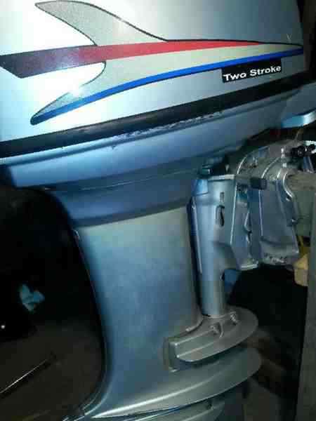купить лодочный мотор сиа про в волгограде