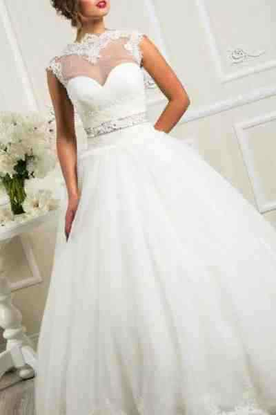 Купить Свадебное Платье Иваново