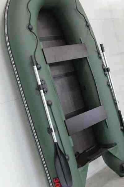 купить лодку резиновую в тюменской области