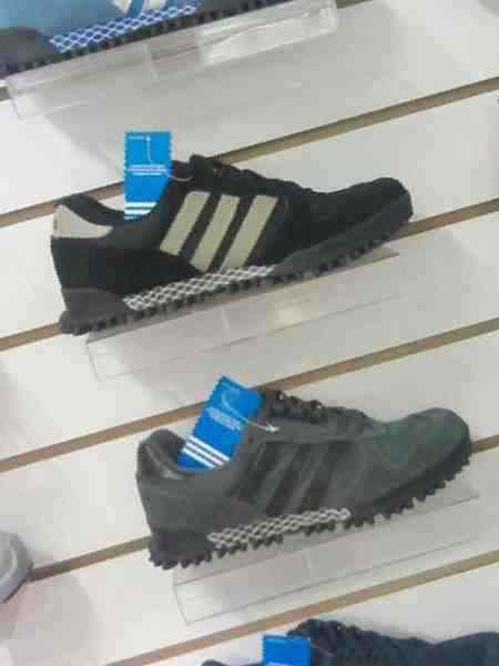 aa3bbd9f Купить в Новосибирске: Adidas marathon Адидас марафон (4 цвета ), б ...