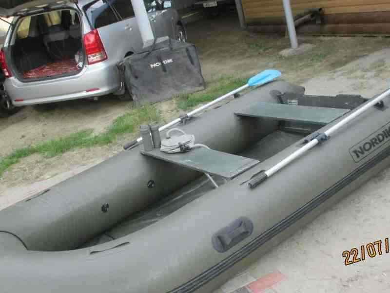куплю в городе ангарске лодку