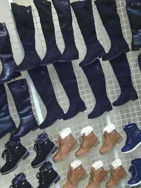 0e0b1ab70 Купить в Нерюнгри: Женская обувь, б/у – объявления Нерюнгри
