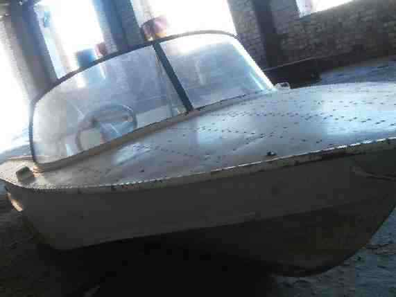надувные лодки в вятских полянах