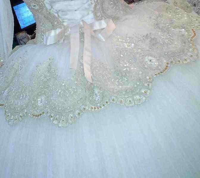 Фото свадебные платья в грозном фото и цены