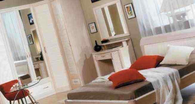 купить в сургуте новая мебель лазурит спальня магна бу цена