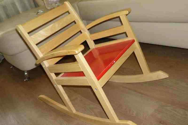 купить в кирове кресло качалка икеа бу цена 1700 рублей