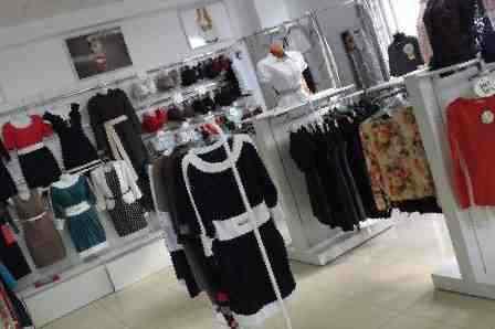 Одежда Для Полных Улан Удэ