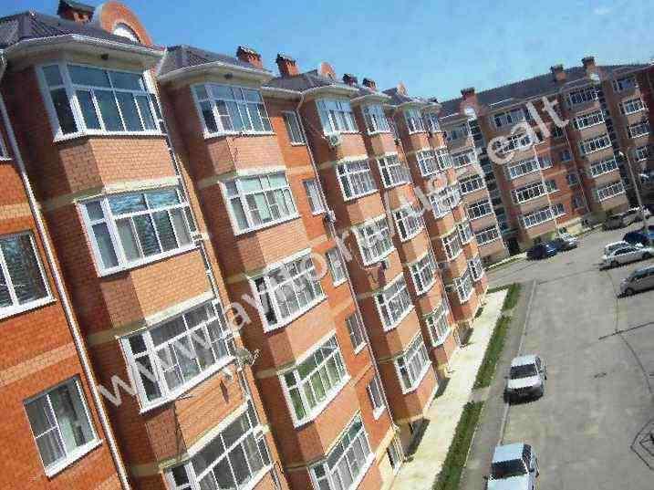 Продам дом поселок городского типа яблоновский, улица , дом , s=15300м2, участок 400 соток за 3600 тысрублей
