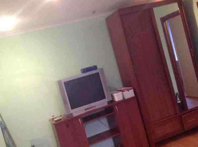 Снять квартиру в испании недорого на длительный срок
