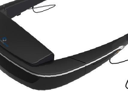 Продам виртуальные очки в елец держатель смартфона dji на avito