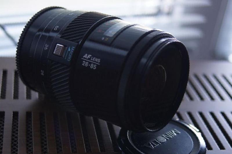 Купить объектив из японии sigma sd15 kit