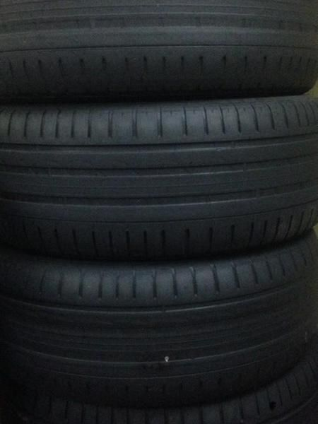 Купить шины бу 19 радиус частные объявления работа в калуге свежие вакансии газета вдв