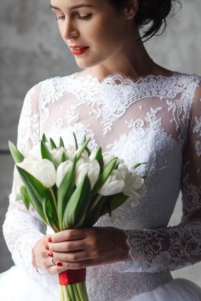 739f5c5002d Купить в Бийске  Продам очень красивое платье