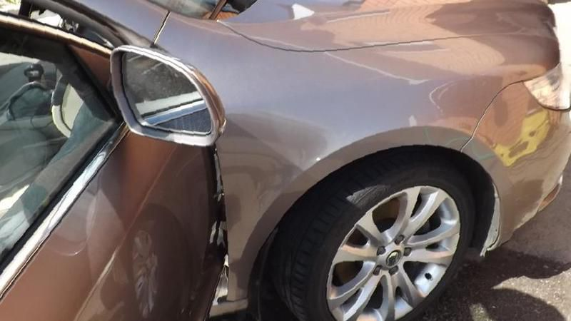 Авто с пробегом рязань частные объявления волхов биржа труда доска объявлений