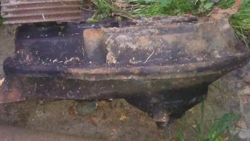 Щековая дробилка смд в Белорецк где купить щековую дробилку щд-6