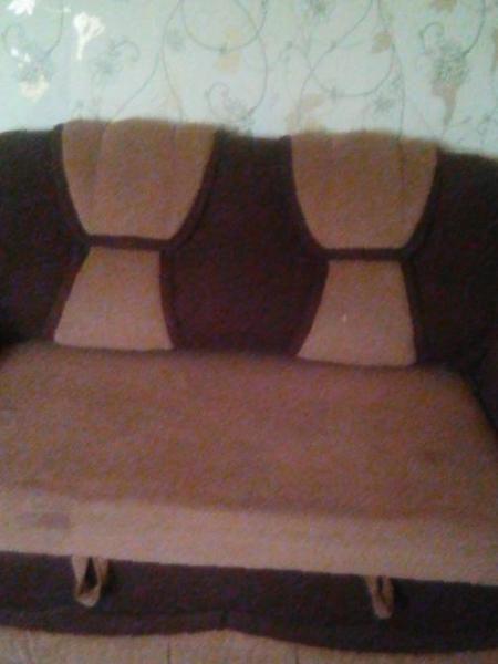Купить диван бу в прокопьевске