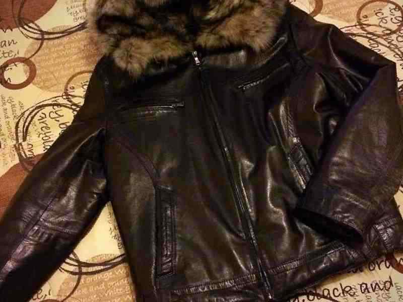 76299fb7627 Купить в Норильске  Куртка мужская