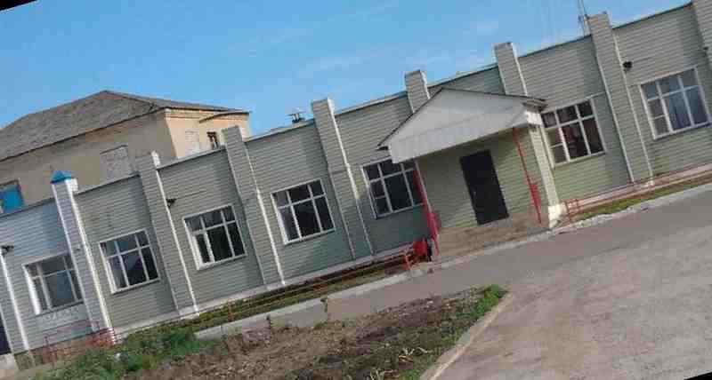 Аренда коммерческой недвижимости поворино аренда офиса пермь дзержинский район