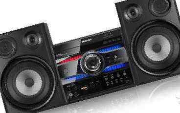 f53cdf0a7449 Купить в Черногорске  Музыкальный центр Samsung MAX-G55 , цена 5500 ...